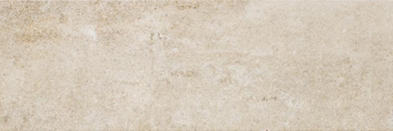 Керамическая плитка Gemma Serena Ivory настенная 25х75 см стоимость
