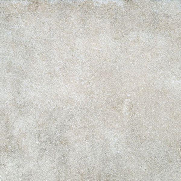 Керамическая плитка Gemma Serena Parade Ivory напольная 61х61 см стоимость
