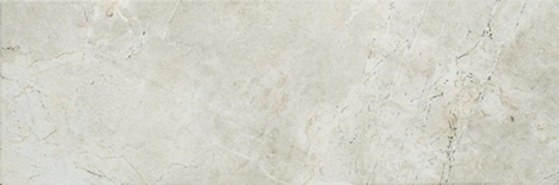 Керамическая плитка Gemma Ego Ivory настенная 30х90 см стоимость