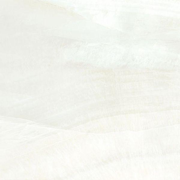 Керамическая плитка Gemma Delight Ivory напольная 50х50 см стоимость