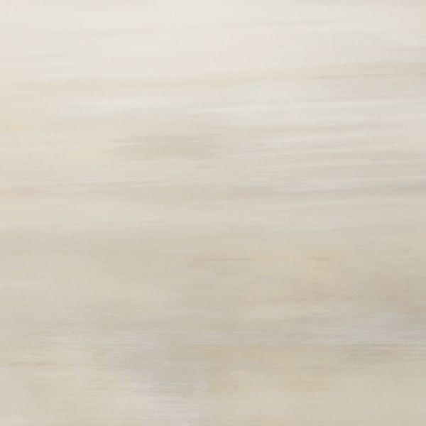 Керамическая плитка Gemma Galleria Ivory напольная 60х60 см фото