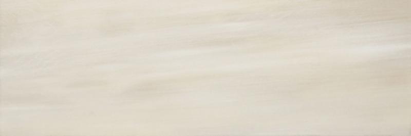 Керамическая плитка Gemma Galleria Ivory настенная 30х90 см стоимость