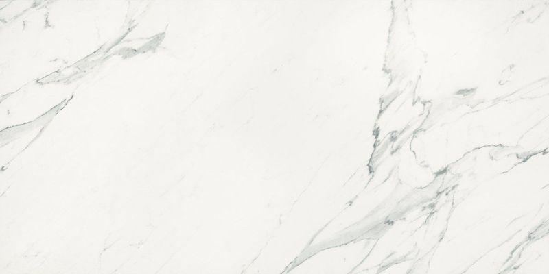 цена Керамогранит Impronta Marble Experience Statuar.Lux Sq.Lap.Sat. 120х60 см онлайн в 2017 году