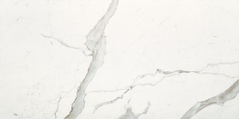 цена Керамогранит Impronta Marble Experience Statuario Lux Sq. 120х60 см онлайн в 2017 году