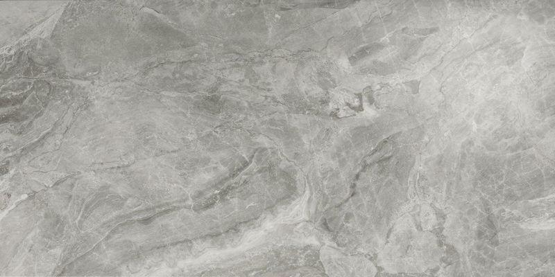 Керамогранит Impronta Marble Experience Orobico Grey Sq.Lap.Sat. 120х60 см