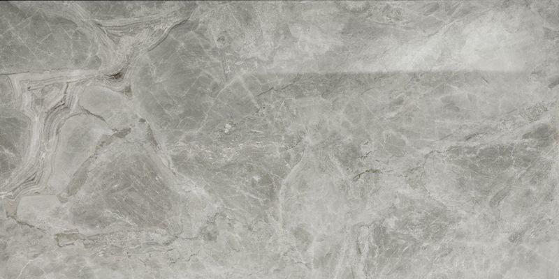 Керамогранит Impronta Marble Experience Orobico Grey Sq.Lapp. 120х60 см