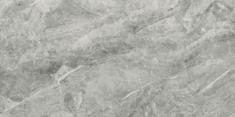 Керамогранит Impronta Marble Experience Orobico Grey Sq. 120х60 см