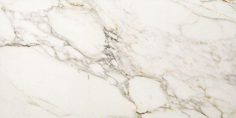 Керамогранит Impronta Marble Experience Calacatta Gold Sq. 120х60 см