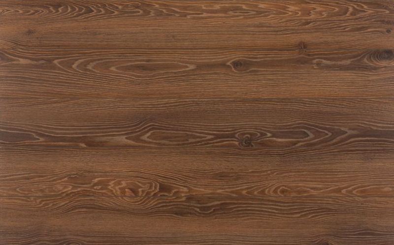 Ламинат Sensa by Classen Natural Prestige Дуб Вирджиния 35940 1286х160х10 мм стоимость