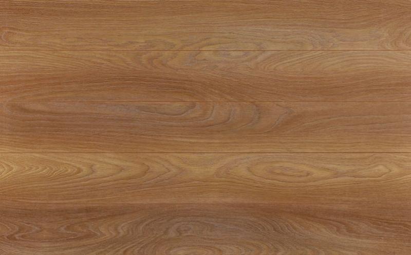 Ламинат Sensa by Classen Natural Prestige Дуб Луизиана 26384 1286х160х10 мм стоимость