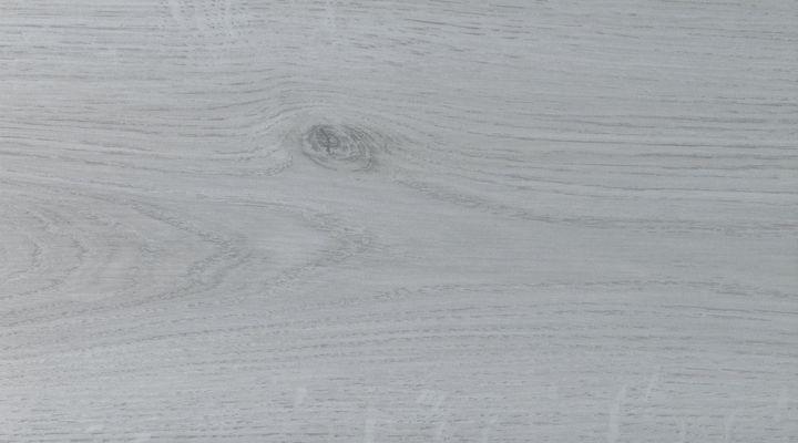 Native Дуб Светло-серый LF833-111 1290х194х8 мм