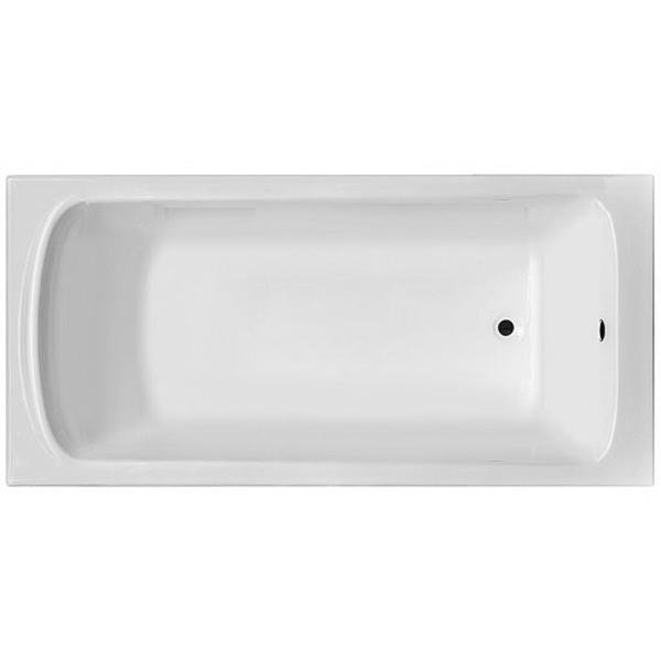 Чугунная ванна Pucsho