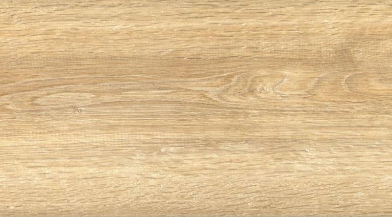 Ламинат Lucky Floor Native Дуб Песчаный LF833-103 1290х194х8 мм стоимость