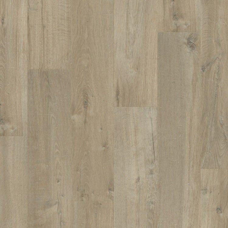Ламинат Quick Step Impressive Дуб этнический коричневый IM3557 1380х190х8 мм стоимость