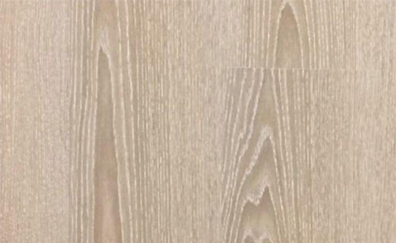 цена на Ламинат Quick Step Classic Дуб Натуральный Отбеленный CLV4089 1200х190х8 мм