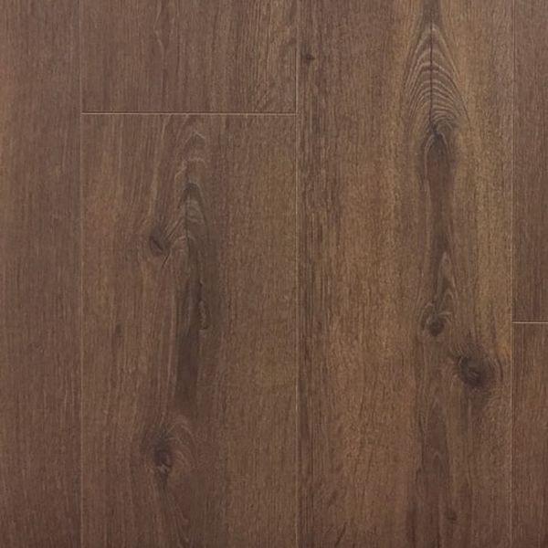 Ламинат Quick Step Classic Дуб Шоколадный Рустикальный CLV4086 1200х190х8 мм ламинат pergo original excellence мербау планка l0201 01599 1200х190х8 мм
