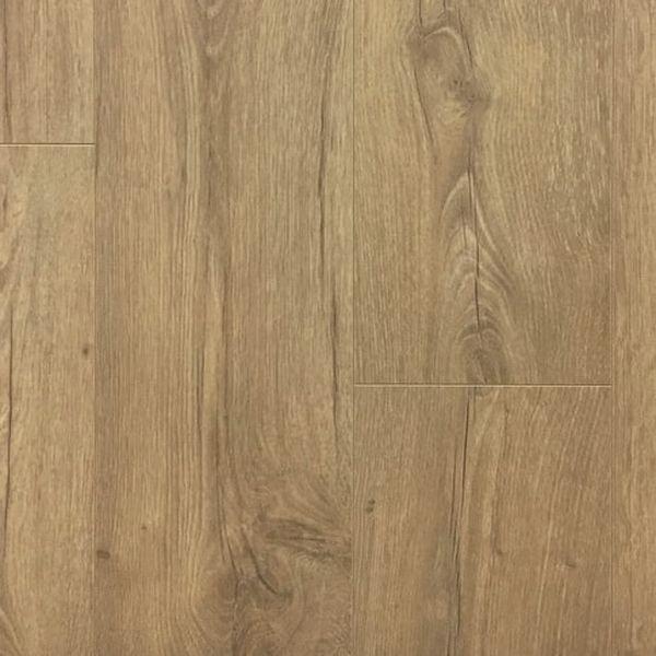 ламинат Quick Step Classic дуб натуральный рустикальный Clv4085 1200х190х8 мм