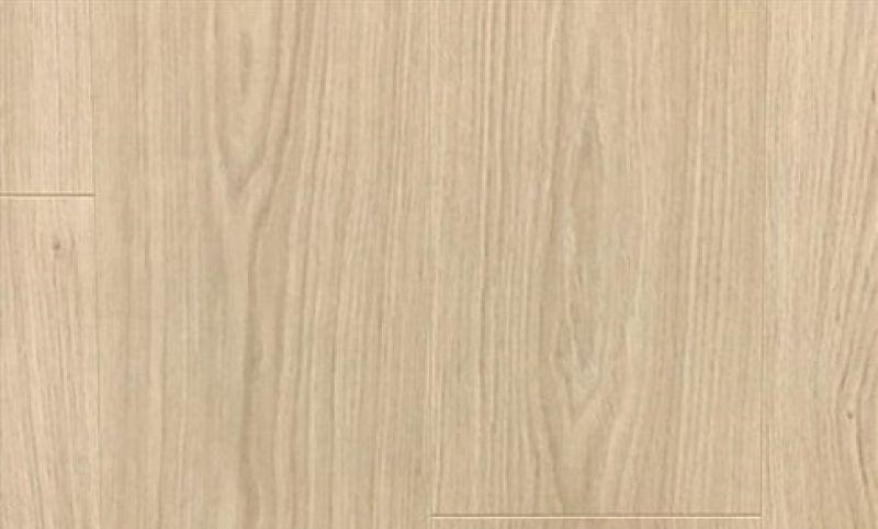 Ламинат Quick Step Classic CLV4094 1200х190х8 мм цена 2017