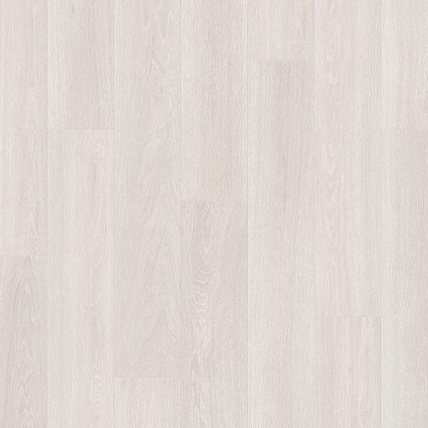 Ламинат Quick Step Perspective Дуб итальянский светло-серый UF3831 1380х156х9,5 мм