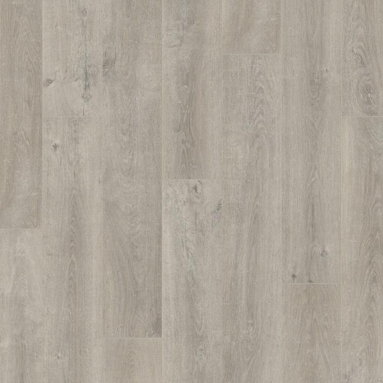Ламинат Quick Step Perspective Дуб старинный серый UF3575 1380х156х9,5 мм стоимость
