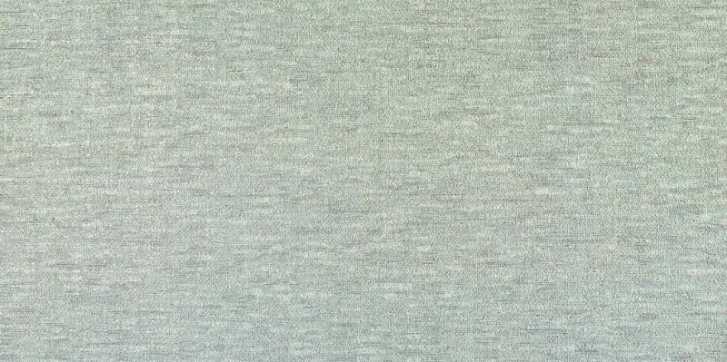 Керамическая плитка Azteca Tempo Gris Rect. настенная 30х60 см настенная плитка colorker invictus 26202 dec quadro rect