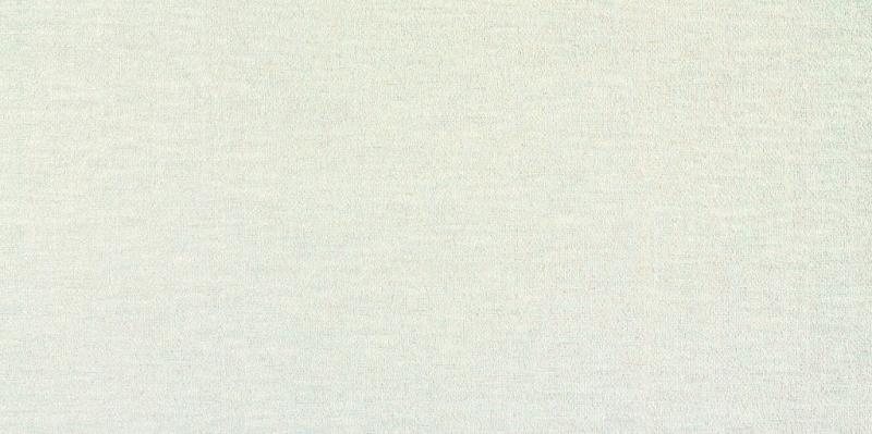 купить Керамическая плитка Azteca Tempo Blanco Rect. настенная 30х60 см онлайн