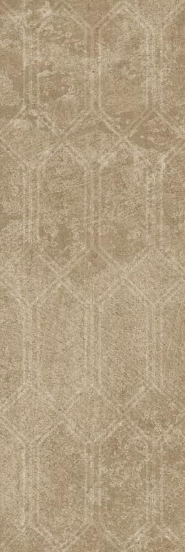 Керамическая плитка Alaplana Kingstone Biege Mate настенная 25х75 см керамическая плитка alaplana limerick bone mate настенная 20x60см