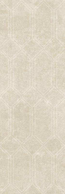 Керамическая плитка Alaplana Kingstone Crema Mate настенная 25х75 см керамическая плитка alaplana limerick bone mate настенная 20x60см