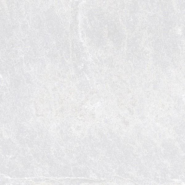 Керамогранит Ceramica Classic Alcor белый 40х40 см керамический декор ceramica classic alcor tresor белый 17 03 01 1187 0 20х60 см