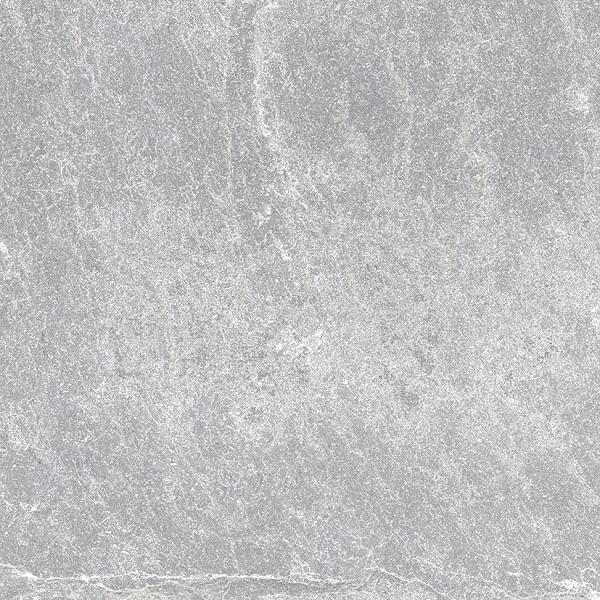 Керамогранит Ceramica Classic Alcor серый 40х40 см керамогранит ceramica classic terma белый 40х40 см