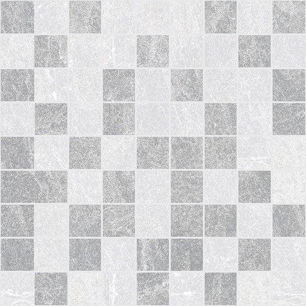 Керамическая мозаика Ceramica Classic Alcor 30х30 см стоимость