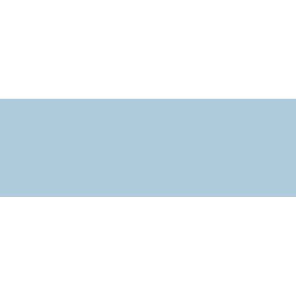Керамическая плитка Ceramica Classic Sigma голубой 17-01-61-463 настенная 20х60 см керамический декор ceramica classic alcor tresor белый 17 03 01 1187 0 20х60 см