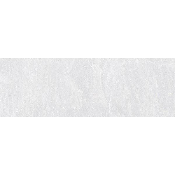 Керамическая плитка Ceramica Classic Alcor белый 17-00-01-1187 настенная 20х60 см керамическая плитка ceramica classic alcor серый 17 01 06 1187 настенная 20х60 см