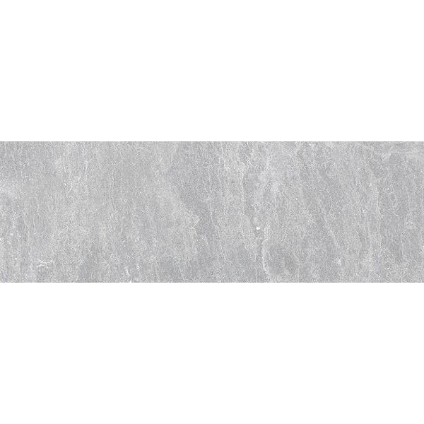Керамическая плитка Ceramica Classic Alcor серый 17-01-06-1187 настенная 20х60 см керамическая плитка ceramica classic alcor серый 17 01 06 1187 настенная 20х60 см