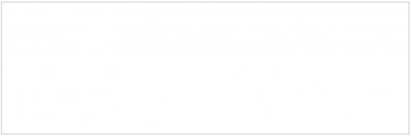 Керамическая плитка Ceramica Classic Eridan белый 17-00-01-1171 настенная 20х60 см керамическая плитка ceramica classic alcor белый 17 00 01 1187 настенная 20х60 см