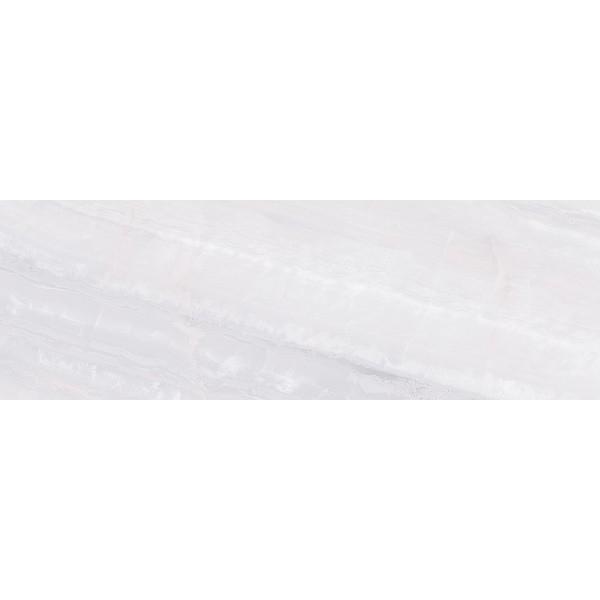 Керамическая плитка Ceramica Classic Diadema белый 17-00-00-1185 настенная 20х60 см керамический декор ceramica classic alcor tresor белый 17 03 01 1187 0 20х60 см