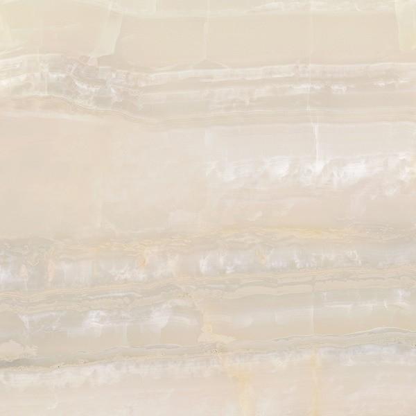 Керамогранит Ceramica Classic Diadema бежевый 40х40 см табурет с каретной стяжкой белый 40х40 см