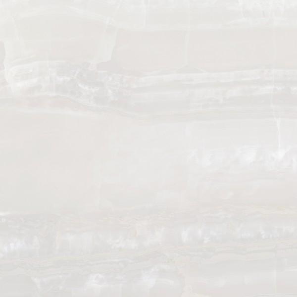Керамогранит Ceramica Classic Diadema белый 40х40 см керамогранит ceramica classic terma белый 40х40 см