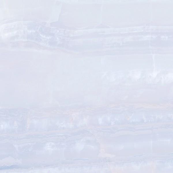 Керамогранит Ceramica Classic Diadema голубой 40х40 см табурет с каретной стяжкой белый 40х40 см