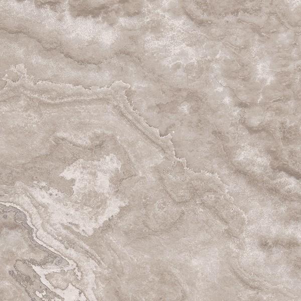 Купить Керамогранит, Marmo тёмно-бежевый 40х40 см, Ceramica Classic, Россия
