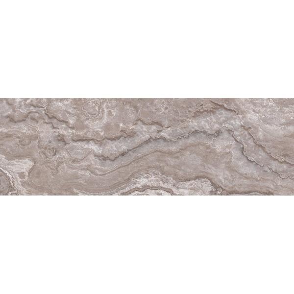 Керамическая плитка Ceramica Classic Marmo коричневый 17-01-15-1189 настенная 20х60 см керамический декор ceramica classic alcor tresor белый 17 03 01 1187 0 20х60 см