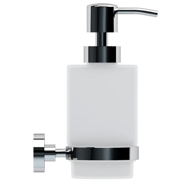 Дозатор для жидкого мыла Ravak Chrome X07P223 Хром