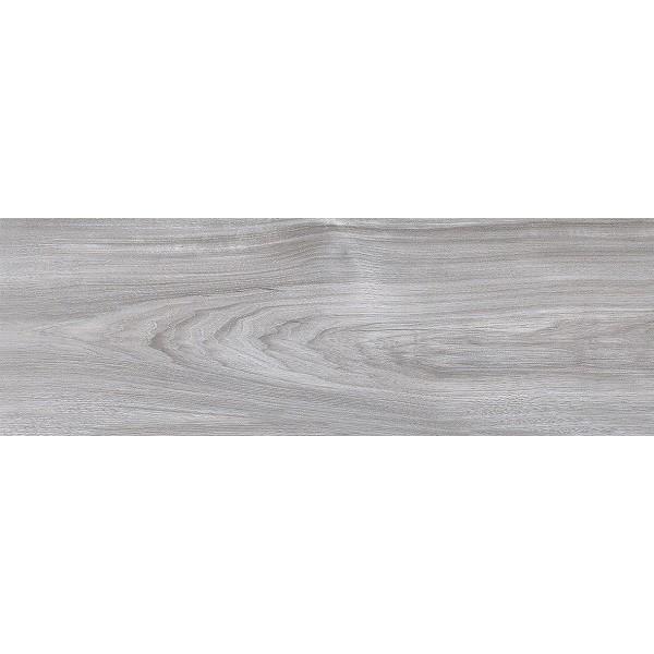 Керамическая плитка Ceramica Classic Envy серый 17-01-06-1191 настенная 20х60 см керамический декор ceramica classic envy blast серый 17 03 06 1191 0 20х60 см