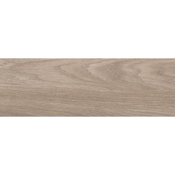 Керамическая плитка Ceramica Classic Envy коричневый 17-01-15-1191 настенная 20х60 см керамический декор ceramica classic мармара паттерн серый 17 03 06 616 20х60 см