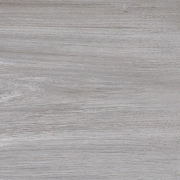 Керамогранит Ceramica Classic Envy серый 40х40 см керамогранит ceramica classic terma белый 40х40 см