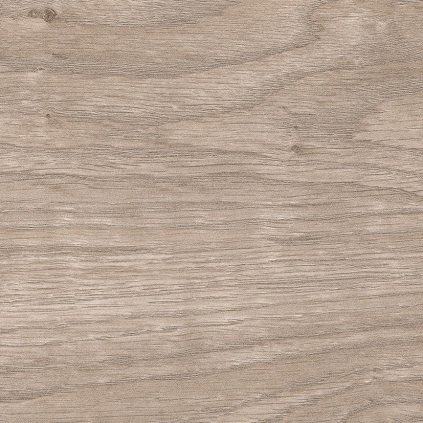 Керамогранит Ceramica Classic Envy коричневый 40х40 см керамогранит ceramica classic terma белый 40х40 см