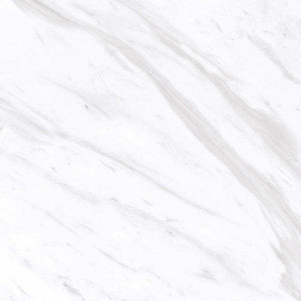 Керамогранит Ceramica Classic Terma белый 40х40 см керамогранит ceramica classic terma белый 40х40 см