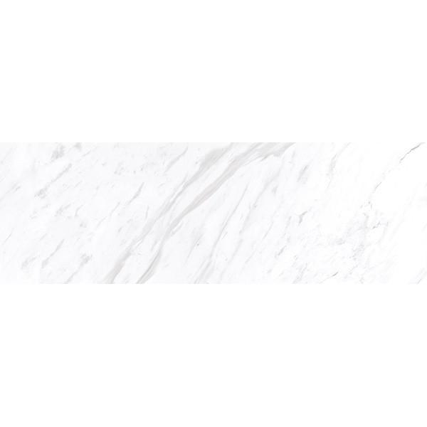 Керамическая плитка Ceramica Classic Terma белый 17-00-01-1193 настенная 20х60 см стиральная машина candy gvs4 127twc3 2 07