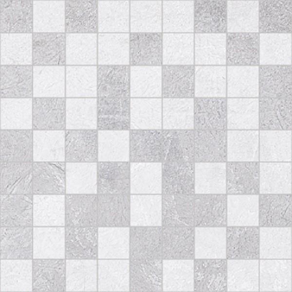 Керамическая мозаика Ceramica Classic Mizar 30х30 см