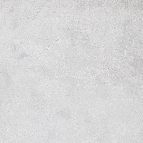 Керамогранит Ceramica Classic Mizar тёмно-серый 40х40 см